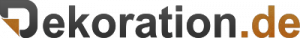 Logo von Dekoration.de