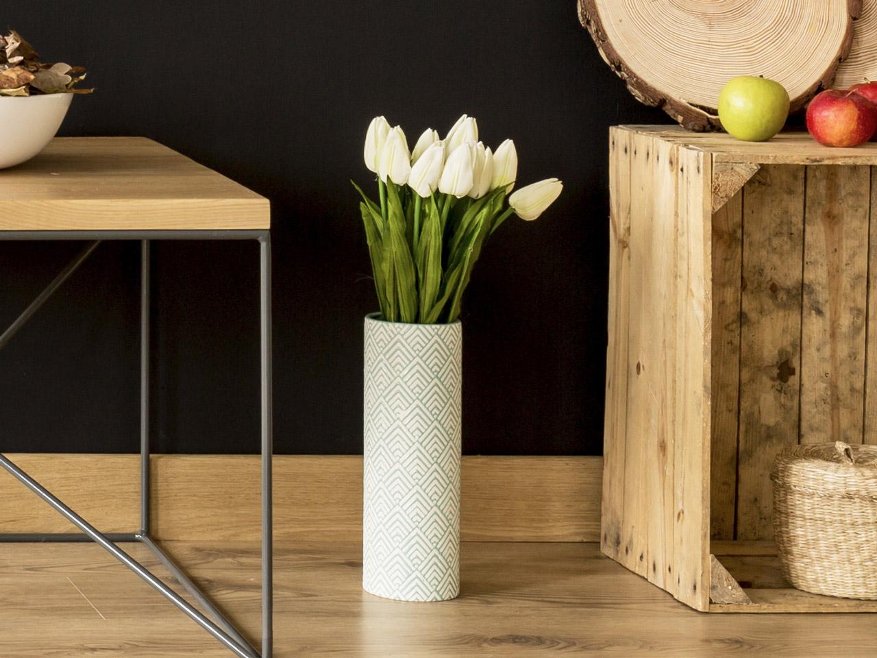 blumen nach jahreszeit schnittblumen f r jede saison. Black Bedroom Furniture Sets. Home Design Ideas