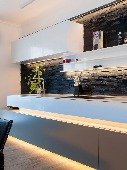 kleiner besteck knigge den tisch richtig decken. Black Bedroom Furniture Sets. Home Design Ideas