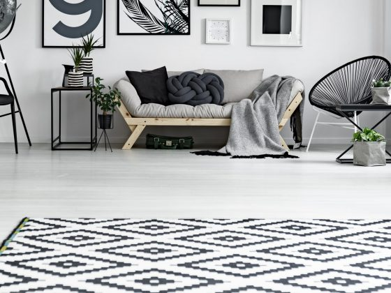 wandregale dekorativ und praktisch. Black Bedroom Furniture Sets. Home Design Ideas