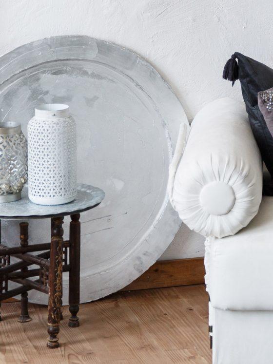 wohnideen archive. Black Bedroom Furniture Sets. Home Design Ideas